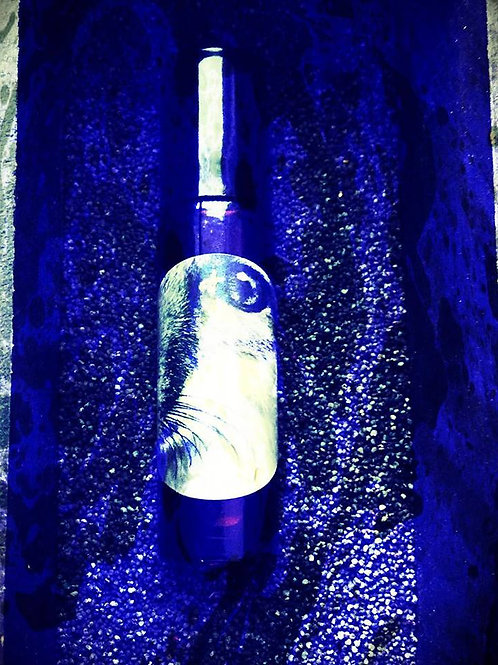 Celtic Goddess Danu of the Rivers Anointing Spell Oil