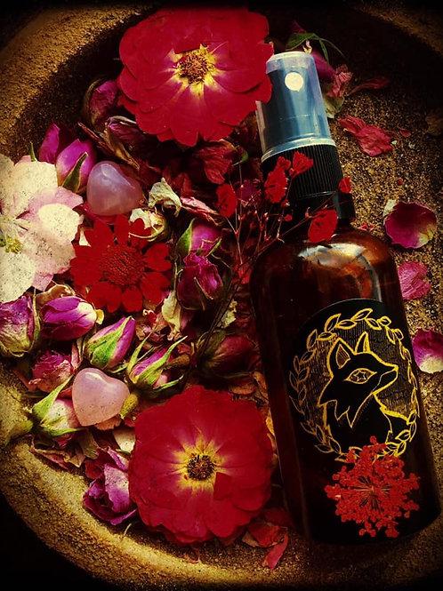 Starry Witch Spritz Spray - Love Potion, Love Witch