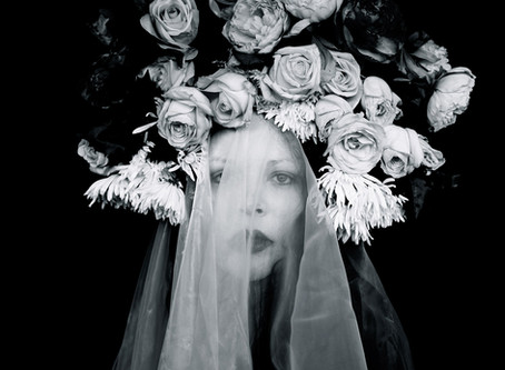 Phantom Death - Lessons of Goddess Badb