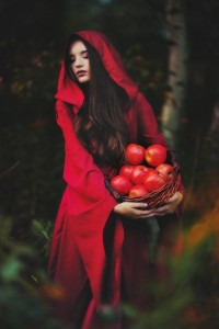 Autumn Equinox ritual – Honouring the Forgotten Dead