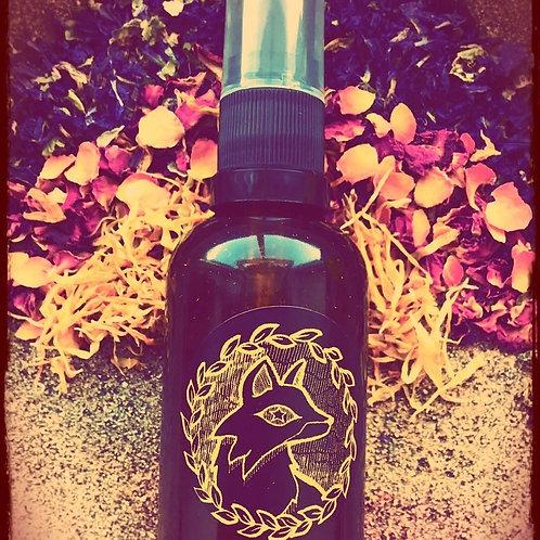 Starry Witch Spritz Spray - Avalon By Sunset