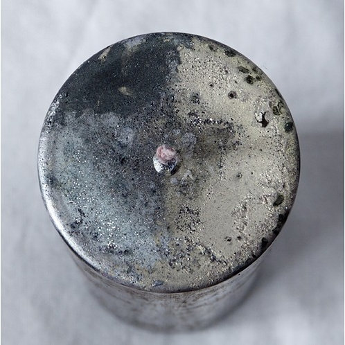 Starry Pillar - Reflections of the Dark moon