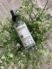 Byoms Sensitive Probiotic Odeur Remover