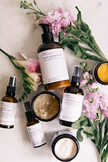 Evolve-Beauty-natural-skincare-Barely-Th