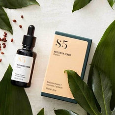 serum-replenish-s5-skincare.jpg