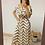 Thumbnail: Vestido Mariana