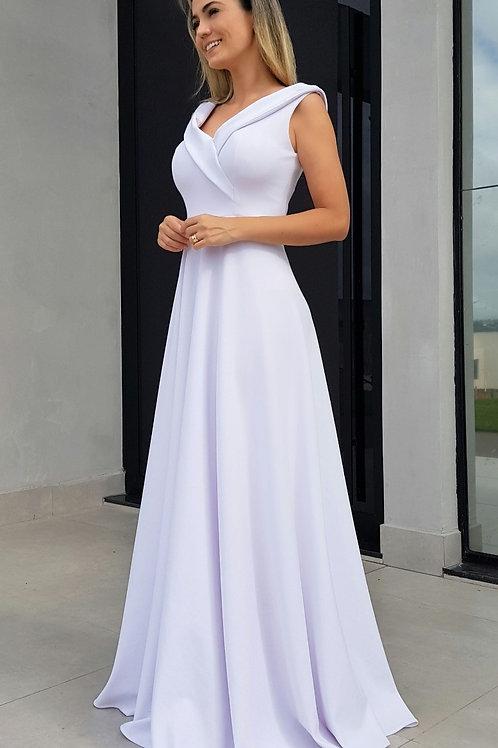 Vestido Flaviane