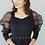 Thumbnail: Vestido Luara