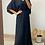 Thumbnail: Vestido Mayara