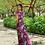 Thumbnail: Vestido Laiane