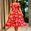 Thumbnail: Vestido Sonho de Verão