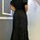 Thumbnail: Vestido Noite Estrelada