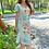 Thumbnail: Vestido Azul do Céu