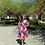 Thumbnail: Vestido Linda de Coração