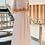 Thumbnail: Vestido de Noiva Rafaela