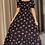 Thumbnail: Vestido Leveza