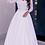 Thumbnail: Vestido Princesa Kate