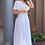 Thumbnail: Vestido Beleza Graciosa
