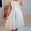 Thumbnail: Vestido Tássia