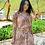 Thumbnail: Vestido Longo Bela Inspiração