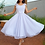 Thumbnail: Vestido Beca
