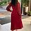 Thumbnail: Vestido Coração Meigo