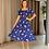 Thumbnail: Vestido Midi Sonho de Verão