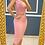 Thumbnail: Vestido Carmen