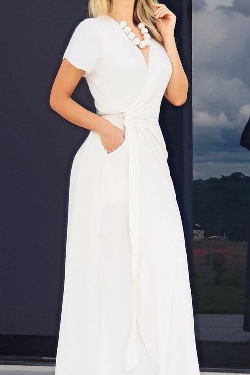 Vestido Emiliana