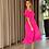 Thumbnail: Vestido Midi Sonho de Verão - Pink