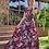 Thumbnail: Vestido Suellen