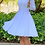 Thumbnail: Vestido Princesa