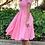 Thumbnail:  Vestido Gisele