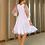 Thumbnail: Vestido Cristal