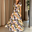 Thumbnail: Vestido Longo Beleza Apaixonante