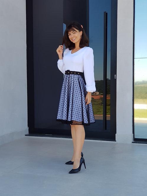 Vestido Veronica
