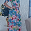 Thumbnail: Vestido Suzana