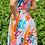 Thumbnail:  Vestido Lana