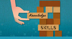 knowledge and skills.jpg
