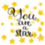 42499014-you-are-a-star-modern-calligrap
