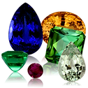 jewels.png