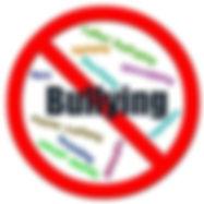 no bullying.jpg