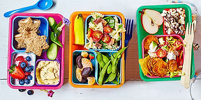 lunchbox-composite-guide.jpg