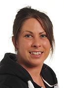 Leanne Fox 12 ID.jpg