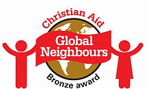 Global Neighbour logo-BRONZE-crop.jpg
