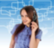 call-center-outsourcing-singapore.jpg