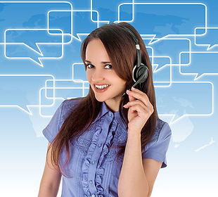 call-center-outsourcing-singapore.jpg