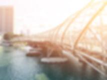 call-center-outsourcing-company-singapore