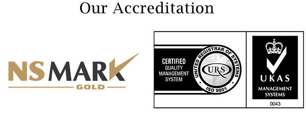Our-Accreditation.jpg