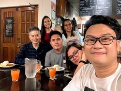 Cebu_1
